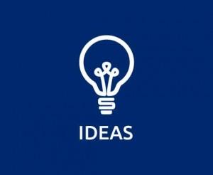 ideas_azkayo