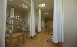 Centro Rehabilitación Osakidetza azkayo (1)