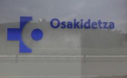 Centro Rehabilitación Osakidetza azkayo (2)