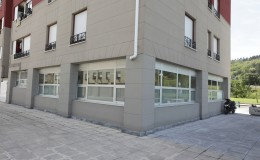 Centro Rehabilitación Osakidetza azkayo (3)