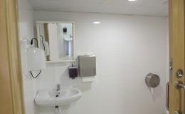 Centro Rehabilitación Osakidetza azkayo (5)
