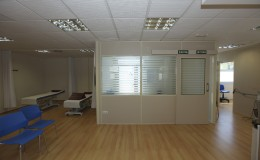 Centro Rehabilitación Osakidetza azkayo (6)