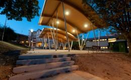 Cubierta en Plaza Jauregizar, Sopela azkayo (1)
