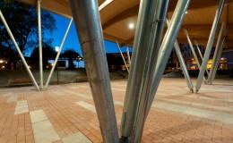 Cubierta en Plaza Jauregizar, Sopela azkayo (9)