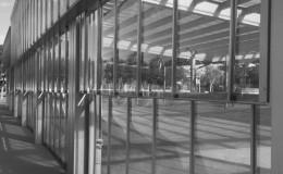 Cubrición en Plaza Antsonekoa, Urduliz azkayo (10)
