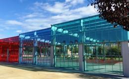 Cubrición en Plaza Antsonekoa, Urduliz azkayo (8)