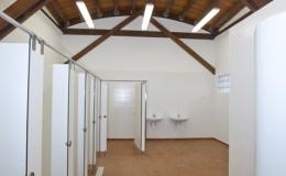Edificio Equipamiento Playa Barinatxe azkayo (3)