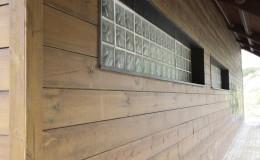 Edificio Equipamiento Playa Barinatxe azkayo (5)