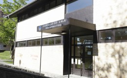 Escuela Músical Sopela azkayo (1)