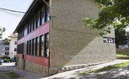 Escuela Músical Sopela azkayo (2)