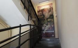 Escuela Músical Sopela azkayo (4)