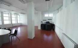 Escuela Músical Sopela azkayo (5)