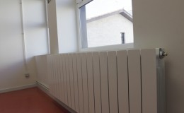 Escuela Músical Sopela azkayo (6)