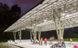 Pista Skate Cubierta y Entorno Zuatzu, Galdakao azkayo (5)