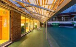 Rehabilitación Area Guardería Colegio Europa, Getxo azkayo (9)