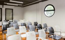 Rehabilitación Edificio Multidisciplinar, Etxebarri azkayo (12)