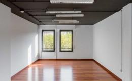Rehabilitación Edificio Multidisciplinar, Etxebarri azkayo (5)