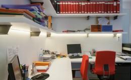 Rehabilitación Oficina, Getxo azkayo (7)