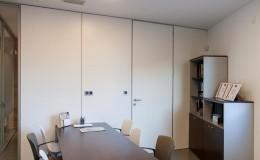 Rehabilitación Oficina, Getxo azkayo (8)