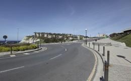 Urbanización Atxibiribil azkayo (6)
