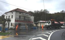 Guretxe Barrika 11